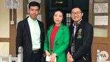 kachin-activists-622.jpg
