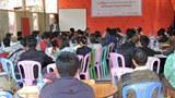 kayah-farmers-conference-305.jpg