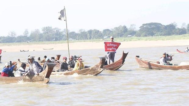 fishermans-protest-622.jpg