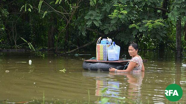 myitkyina-flooding-jul12-622.jpg