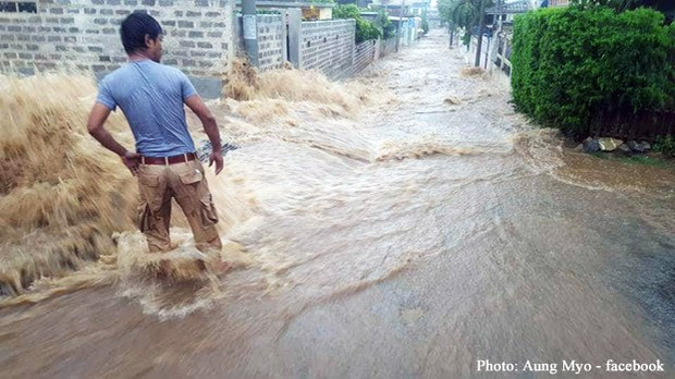 taunggyi-flooding-622.jpg