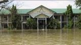 tataroo-flooding-622.jpg
