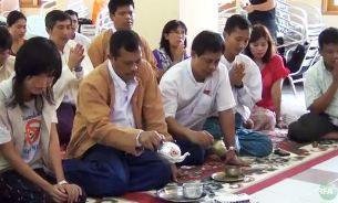 moe-thee-zun-donation-b305