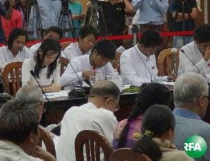 education-law-meeting-305