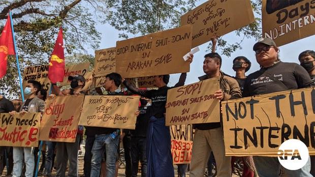 rakhine-internet-protest.jpg
