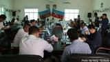 fpncc-meeting-622.jpg