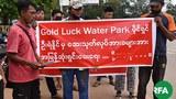 gold-luck-water-park-622.jpg