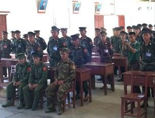 fallen-ethnic-soldiers-305.jpg