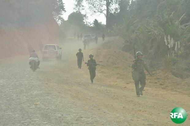 gov-army-620.jpg