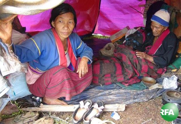 shan-refugees-620.jpg