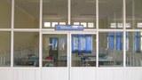 npt-hospital-1000-bed-622.jpg
