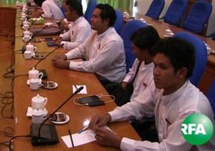 student-leaders-305.jpg