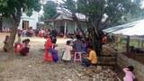 kokkhaing-refugees-622.jpg