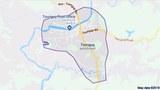 toungup-map-622.jpg
