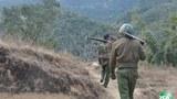 govt-army-620.jpg
