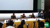 govt-army-press-jun22-622.jpg