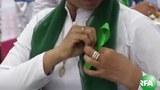green-ribbon-620.JPG