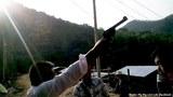 gun-police-kayah-620.jpg