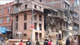 nepal-earthquake-305.jpg