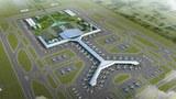 hantharwaddy-airport-620.jpg