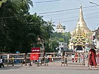shwedagon_blockage_200px.jpg