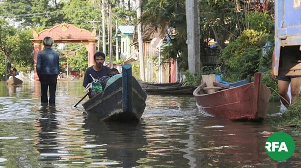 hpaan-flooding-622.jpg