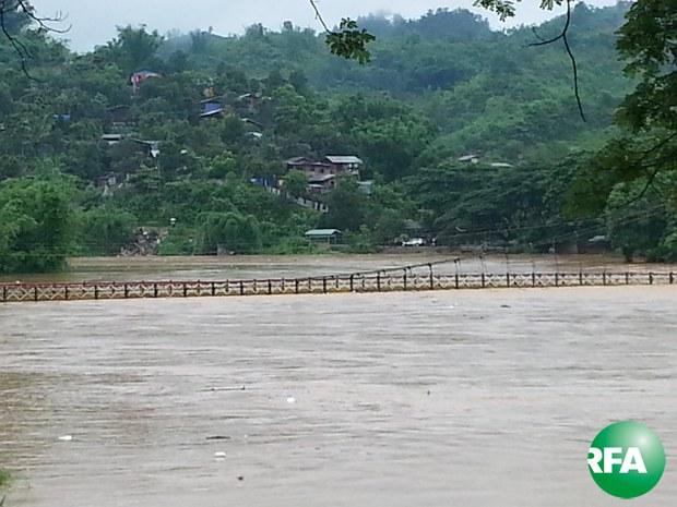 mashikahtaung-suspension-kachin-620