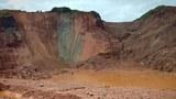 hpakant-landslide-622