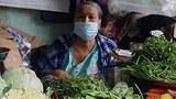 ကပ်ရောဂါကာလ မြန်မာပြည် စီးပွားရေး အကျပ်ရိုက်မှု ကြီးမား