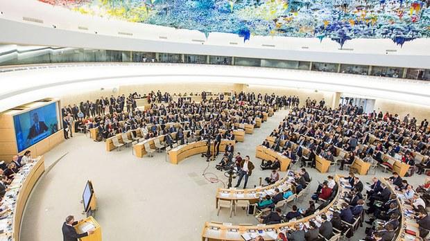 human-rights-council-622