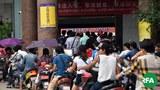 china-border-622.jpg