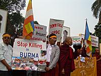 protest_bangladesh_200px.jpg