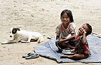 poverty_children_200px.jpg