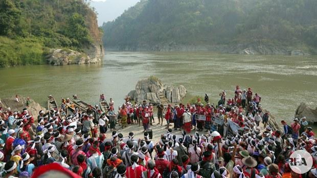 hatkye-dam-protest-622.jpg