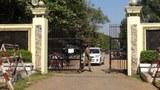 မြန်မာအကျဉ်းထောင်တွေမှာ ကိုဗစ်ကူးစက်မှု ICRC ထုတ်ပြန်