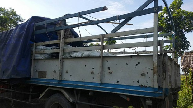 icrc-truck-622.jpg