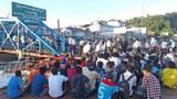 illegal-myanmar-refugees-622.jpg