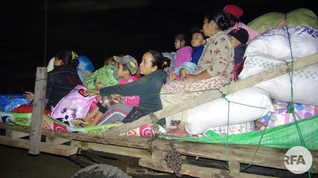 hsipaw-refugees-622.jpg