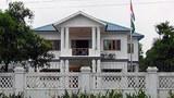 India-consulate-office-sittwe-305.jpg