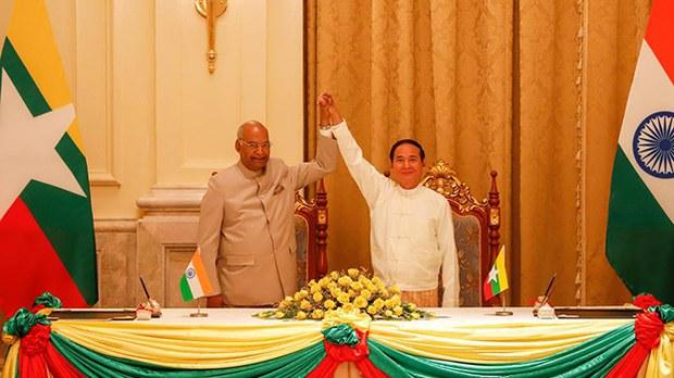 india-myanmar-president-622.jpg