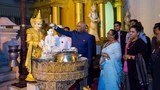 india-president-ygn-622.jpg