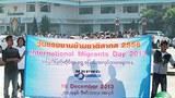 immigrant-day-maesot-305.jpg