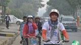 human-rights-day-kachin1-620.jpg