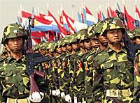 soldiers_200px.jpg