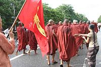 monks_peacock_flg_200px.jpg