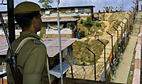 port_blair_prison_200px.jpg