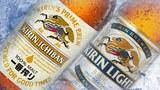 ichiban-beer-620.jpg