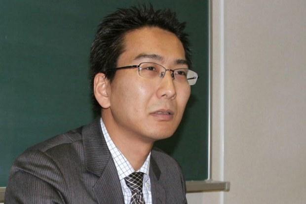 ဂျပန်သတင်းထောက် လွတ်မြောက်ရေး ကြိုးစားသွားမယ်လို့ ဂျပန်သံရုံးပြော