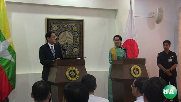 japan-foreign-minister-dassk-620.jpg