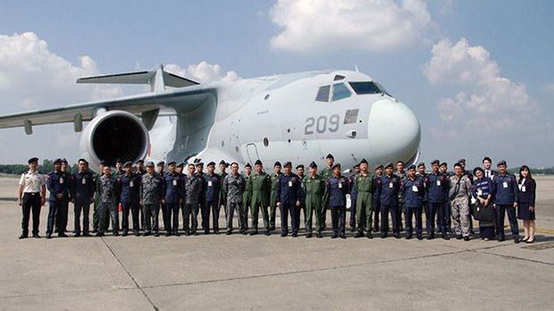 japan-air-622.jpg